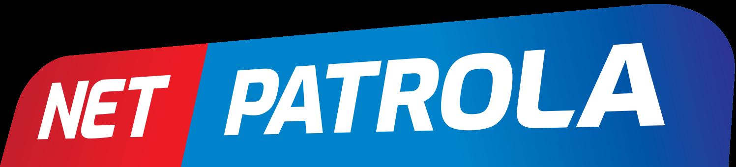 Net Patrola